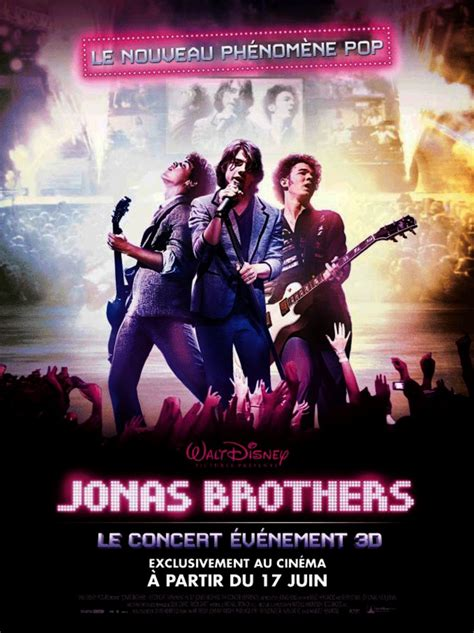 film streaming disney jonas brothers streaming disney planet