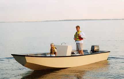 small fishing boat plans free building a small boat fishing boat plans boats