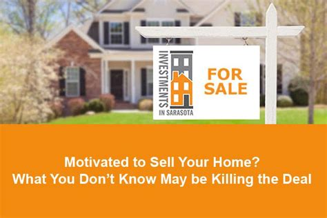 how to sell your for profit you don t need a record company to succeed in selling books motivated to sell your home what you don t may be