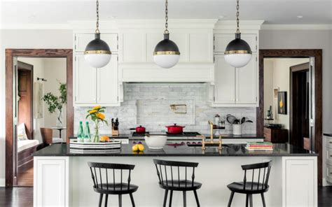 funky kitchen ideas 2018 the kitchen trends you should for 2018 homepolish