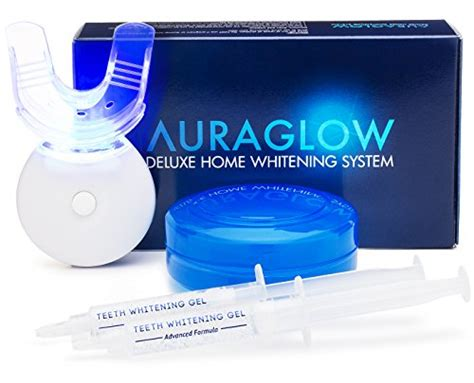 best home teeth whitening system products gifts