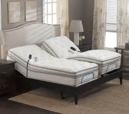 King Size Sleep Number Bed With Adjustable Base 34 Best Images About Adjustable Beds On