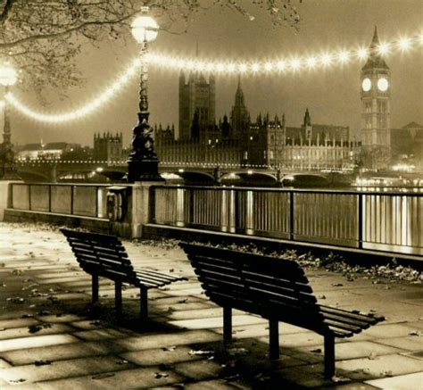 bench in london paul flaggman london benches big ben