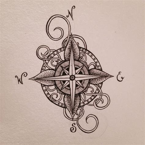 compass tattoo lettering love the old world lettering tattoo w rebecca