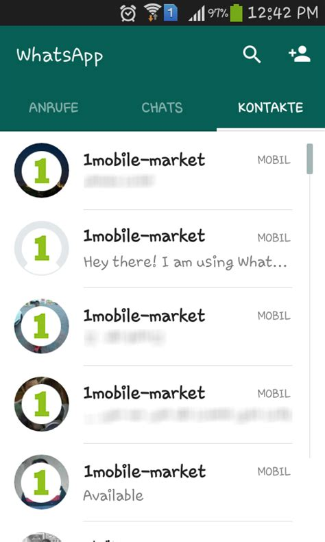 download whatsapp full version for java download whatsapp version 1 java whatsapp 1mobile market