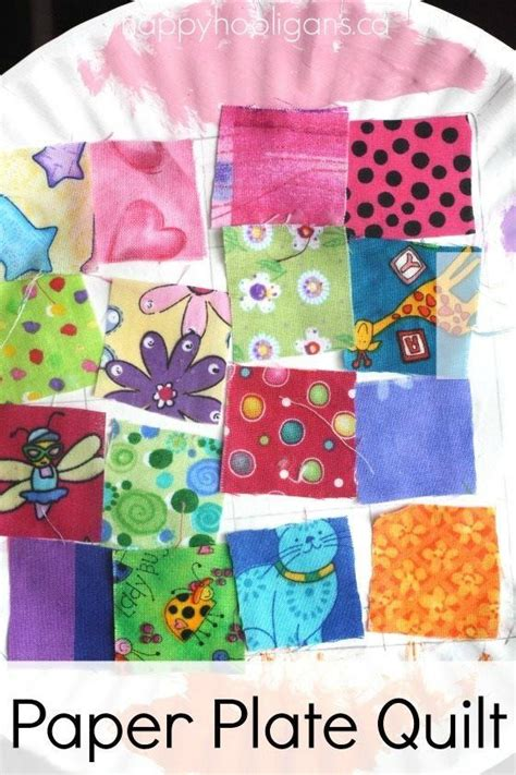 paper quilt craft 221 best images about let s explore textures fabrics