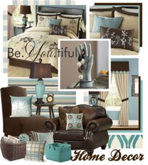 teal schlafzimmer accessoires 1000 images about teal brown bedroom on