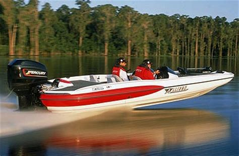 nitro bass boat factory tour ranger boats triton boats skeeter boats nitro boats