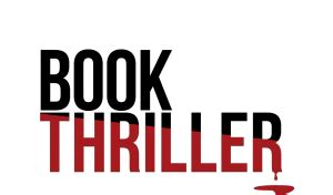 the who lived a thrilling suspense novel book thriller free and cheap books for mystery crime
