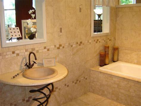 Thrisa Bathroom by Trisha Bathroom Bit Photos