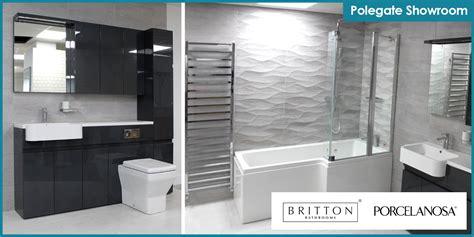 bathroom design showroom showrooms sussex plumbing supplies