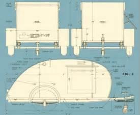 teardrop cer floor plans best 25 teardrop cer plans ideas on pinterest teardrop trailer plans teardrop trailer and