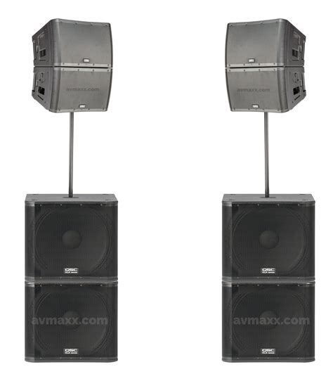 pro audio and lighting 100 secondhand sound and lighting equipment pro