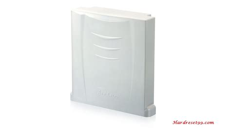 Router Wifi Airlive airlive wha 5500cpe router how to reset to factory