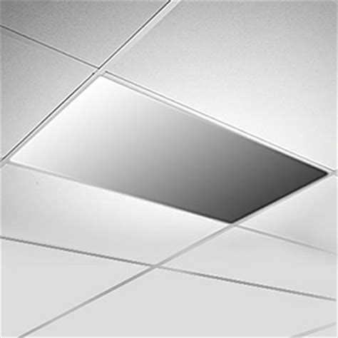 Mirror Drop Ceiling Tiles Drop In Ceiling Panels 171 Ceiling Systems