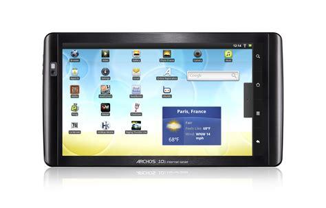 tecnologias de la informacion y la comunicacion quot tablets quot