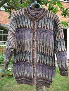 F 0002 Knit Kimono Premium kaffe fassett designs at peruvian connection kaffe