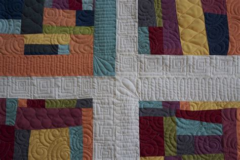 Modern Quilting by Quilting Is Therapy Kona Modern Quilts Quilting Is