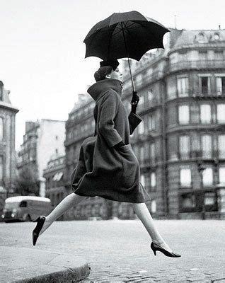 27 best henri cartier bresson images on pinterest