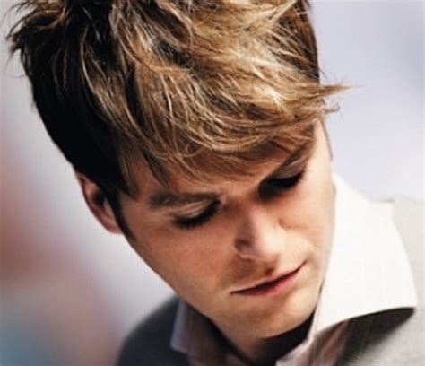 haircuts for transmen trendy haircuts for men pictures 2018