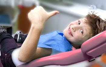 kids comfort dental may 2017 comfort care family dental p c