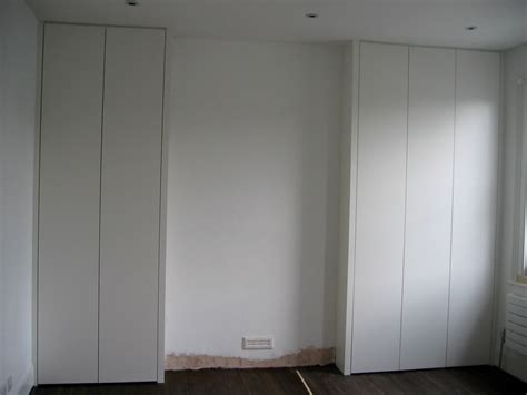 Floor To Ceiling Fitted Wardrobes by Wardrobe Company Floating Shelves Boockcase Cupboards