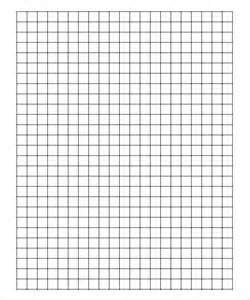 graph paper design template 10 large graph paper templates free sle exle