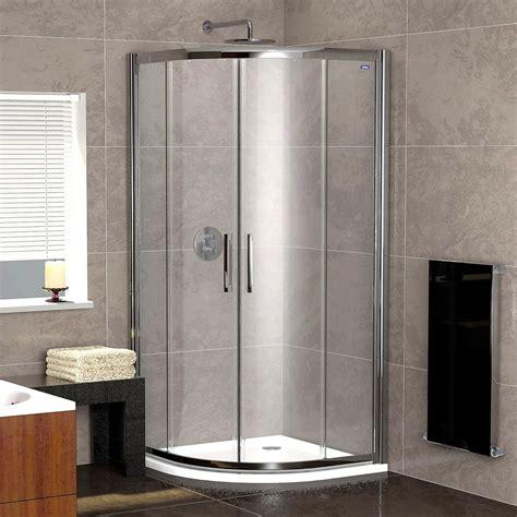 Showerlux Shower Doors Showerlux Legacy Door Quadrant Shower Enclosure Uk