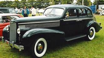 Cadillac Lasalle 1938 Cadillac Lasalle Coupe