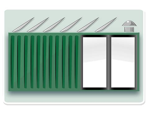 i want to build a home how to build a shipping container house total off grid