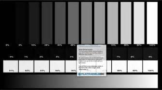 color calibration software best color calibration tool monitors plexfile
