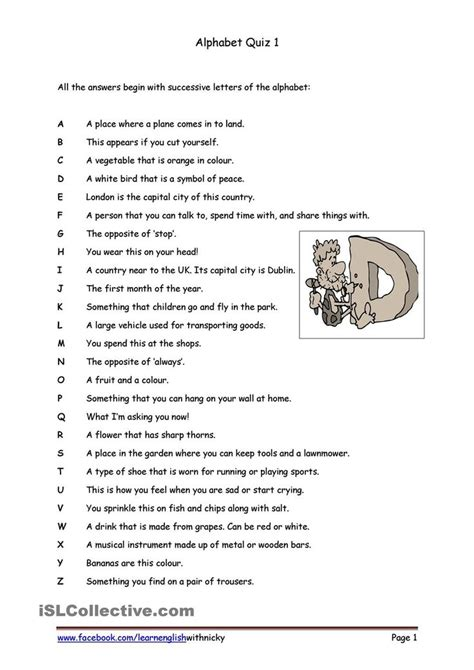 printable riddle quiz 203 best activities riddles quizzes trivia images