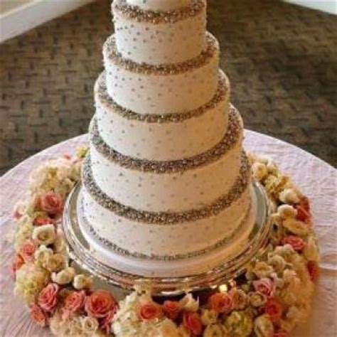 10 8 6 inch wedding cake 6 tiered cake stand 16 14 12 10 8 6 inch