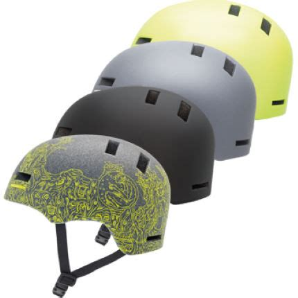 giro section helmet wiggle giro section mtb bmx helmet 2012 mtb helmets