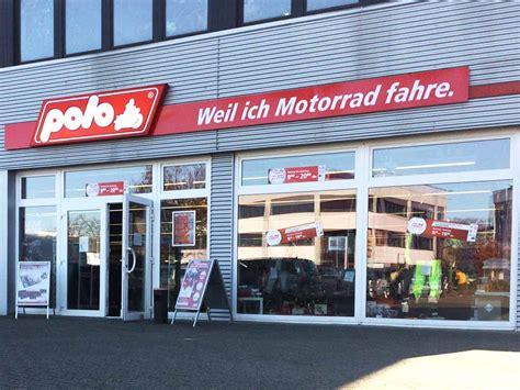 Motorrad Polo Shop by Polo Motorrad Store Schweinfurt Motorradbekleidung Und