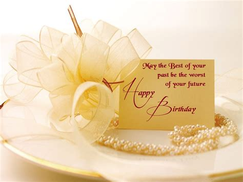 Simple Happy Birthday Wishes Simple Happy Birthday Quotes Quotesgram