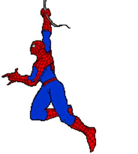 spiderman rope swing new jump swing donal spiderman thomas