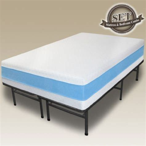 Boxspring And Mattress On Floor by Pin By Jayson Belile On Home Kitchen