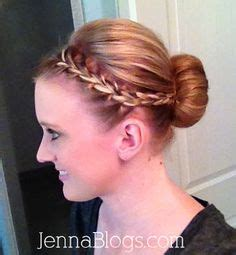hairstyles for nursing graduation hair on pinterest 83 pins