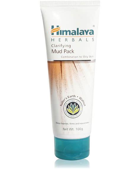 Masker Himalaya Herbal himalaya himalaya herbals himalaya herbals clarifying