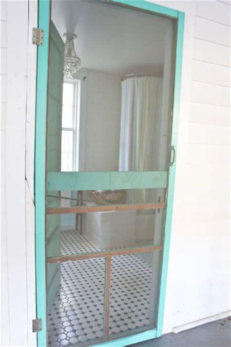 cottage screen doors screen doors screens and doors on