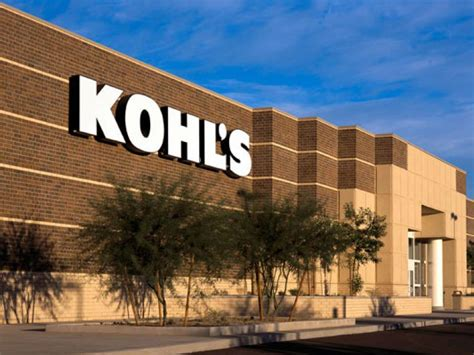 kohl s kohl s opening off aisle concept in new jersey