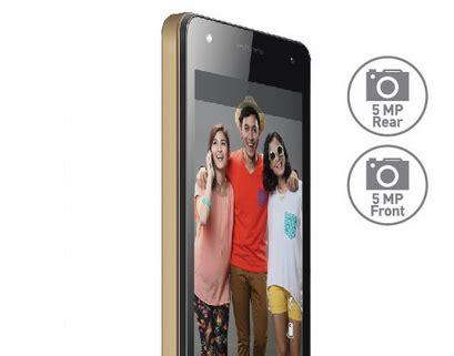 Kamera Depan Andromax E2 B16c2h harga dan spesifikasi smartfren andromax e2 terbaru
