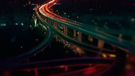 time lapse wallpaper mac time lapse computer wallpapers desktop backgrounds