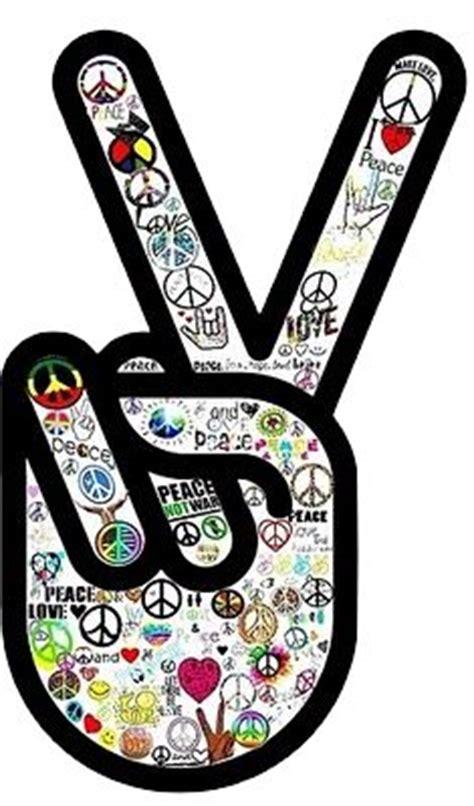 imagenes de simbolos hippies 1000 images about simbolos on pinterest la paz amor