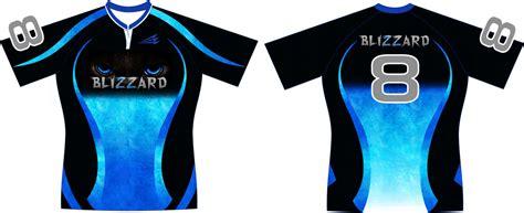 Home Design Stores Las Vegas custom designs custom rugby jerseys net the world s 1