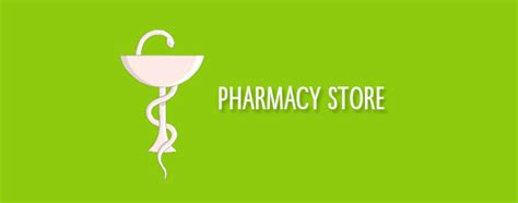 free logo design pharmacy 40 creative and beautiful pharmacy logo designs for your
