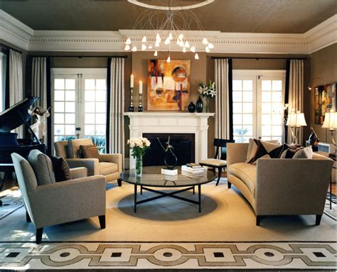 Interior Designers Nc by Interior Design Raleigh Nc Interior Designer