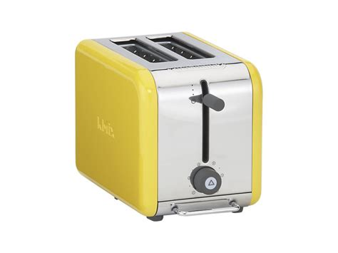 yellow kitchen appliances stylish yellow kitchen accessories and appliances huffpost