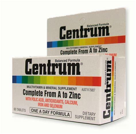 n ject supplement multivitamin patient information description dosage